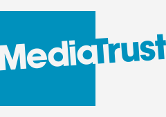 mediatrustlogo-large